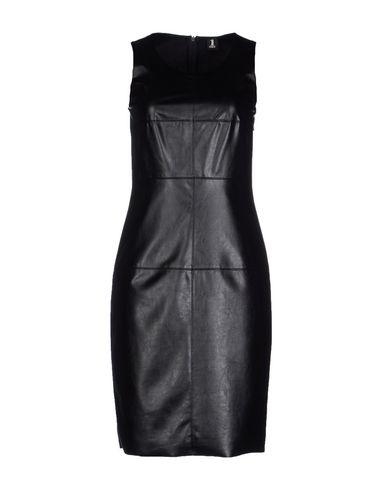 Короткое платье 1 ONE 34541272AA
