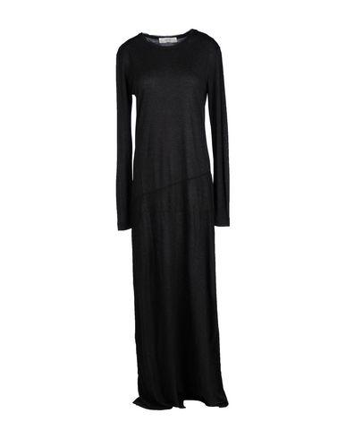 Foto VANESSA BRUNO ATHE' Vestito lungo donna Vestiti lunghi