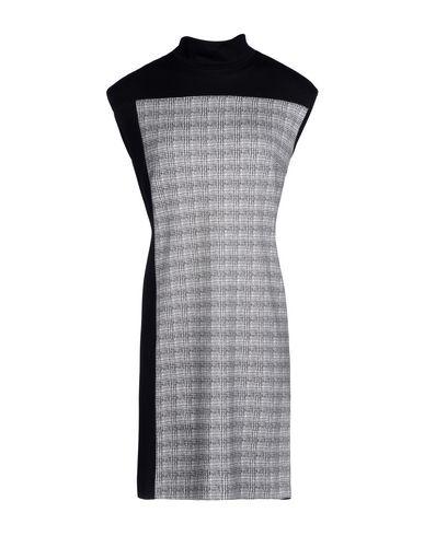 Короткое платье от JOLIE BY EDWARD SPIERS