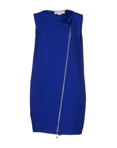Короткое платье STELLA MCCARTNEY 34543909QE