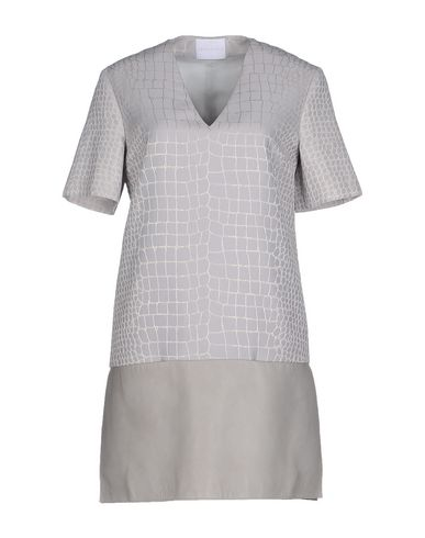 richard-nicoll-short-dress-female