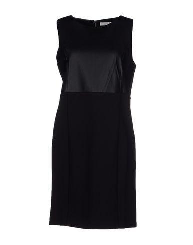 Короткое платье SUPERTRASH 34547260VL