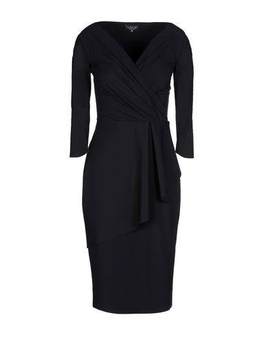 Платье до колена CHIARA BONI LA PETITE ROBE 34549124KB