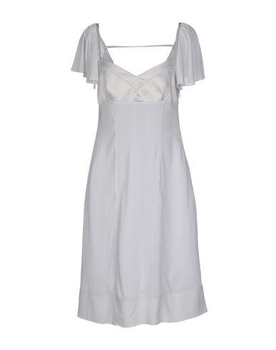 Короткое платье EXTE 34550756MV