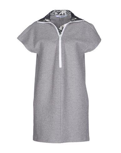 Короткое платье PACO RABANNE 34552131EA