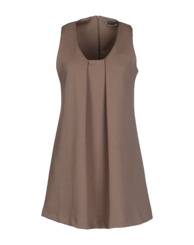 Foto HOPE COLLECTION Vestito corto donna Vestiti corti