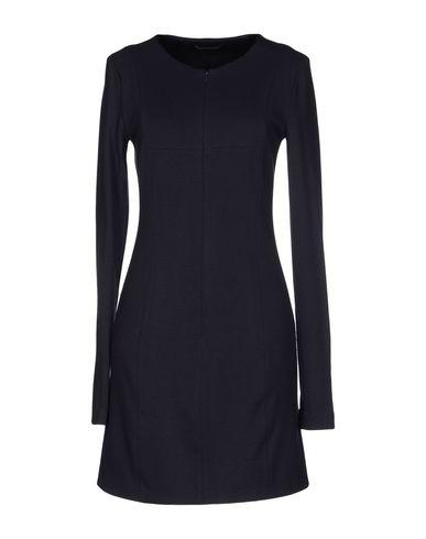 Короткое платье DRYKORN 34553060NQ