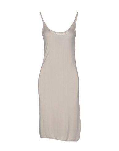 Короткое платье JET SET 34553117PL