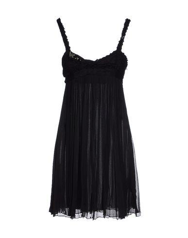Короткое платье WE ARE REPLAY 34553251IV