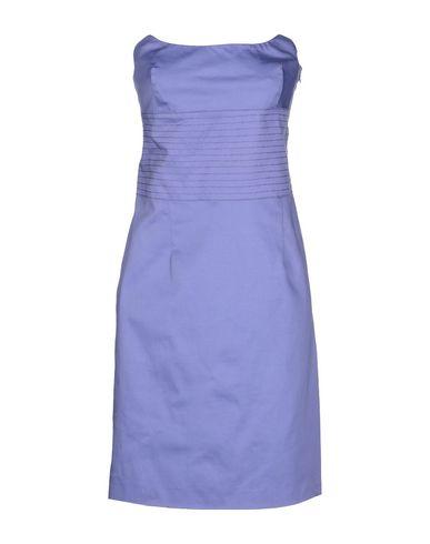 Короткое платье GF FERRE' 34553344BU