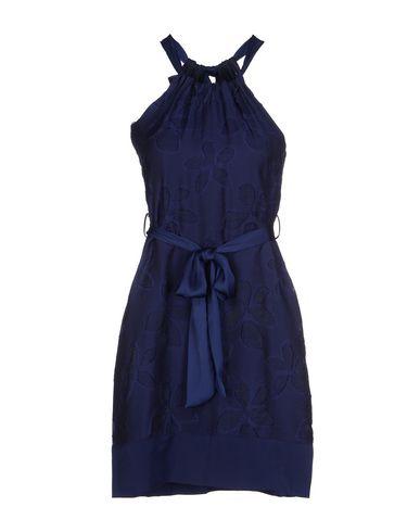 Короткое платье SINEQUANONE 34553583HS
