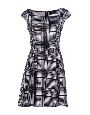 Короткое платье ROMEO & JULIET COUTURE 34554154PL