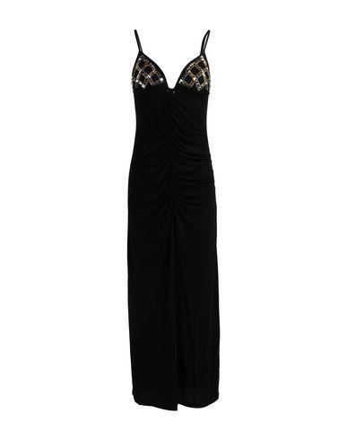 Длинное платье PARAH 34556242VA