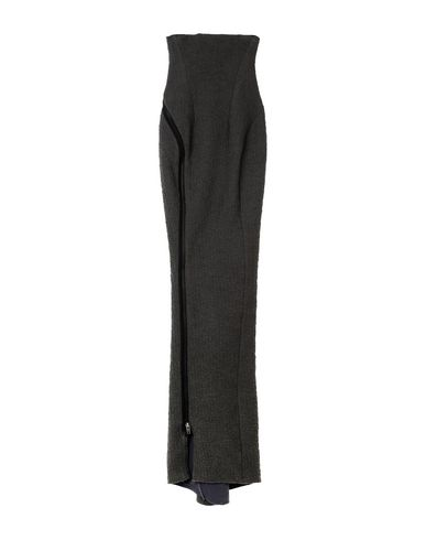 haider-ackermann-long-dress-female
