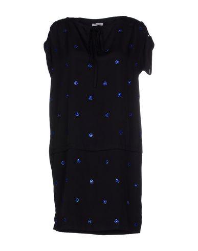 Короткое платье BEAYUKMUI 34558440TF