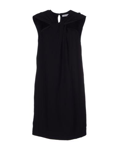 Короткое платье GAT RIMON 34558972QQ