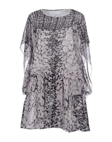 Короткое платье THAKOON ADDITION 34559331XI
