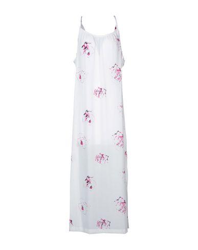 Длинное платье GAT RIMON 34559398AF
