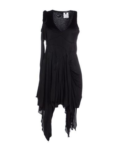 Короткое платье EXTE 34559652TE