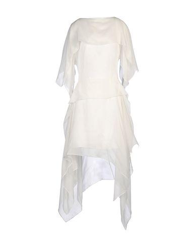 Платье длиной 3/4 JEAN PAUL GAULTIER 34559904IH