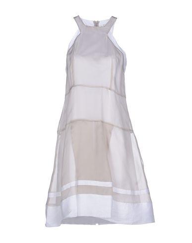 DonDup Платье