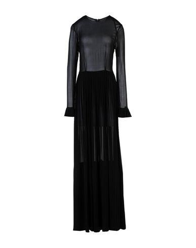 Foto DANIELE CARLOTTA Vestito lungo donna Vestiti lunghi