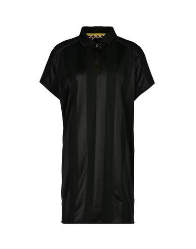 Короткое платье PUMA X VASHTIE 34562637WU