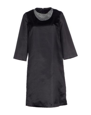Короткое платье GF FERRE' 34564535MJ