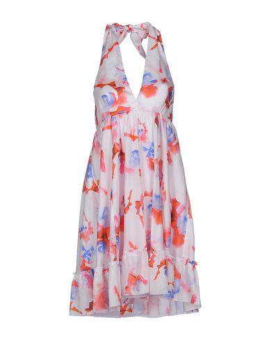 Короткое платье GF FERRE' 34565079GC