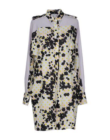 Короткое платье GF FERRE' 34565164AF
