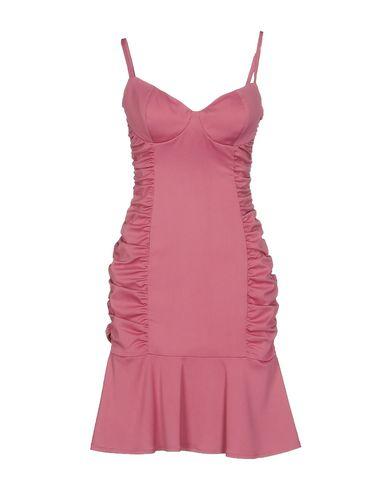 Короткое платье GUESS BY MARCIANO 34565932AL