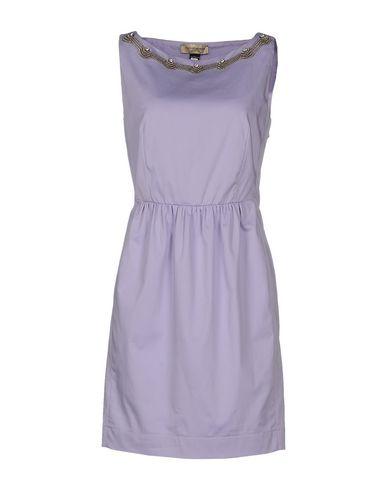Короткое платье ROCCOBAROCCO 34566955OC