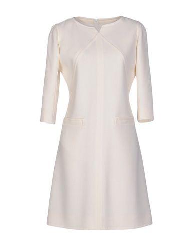 Короткое платье COURREGES 34567099NL