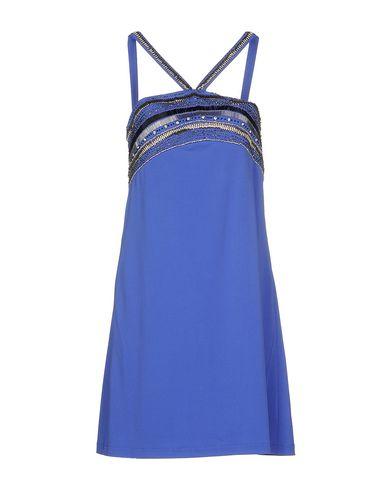 Короткое платье GUESS BY MARCIANO 34567338VH
