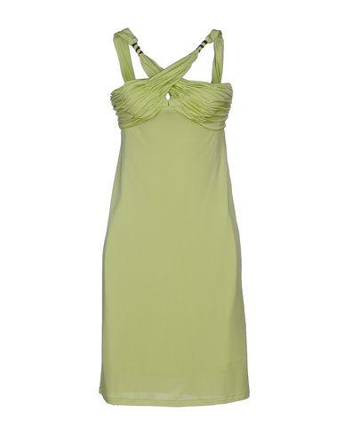 Короткое платье GUESS BY MARCIANO 34567342OB