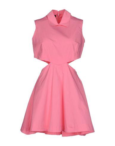 Короткое платье от MAISON ABOUT