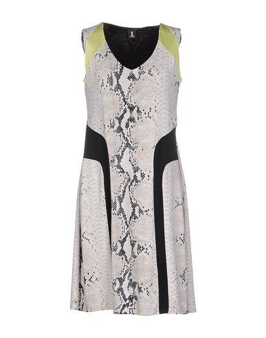 Короткое платье 1 ONE 34569630TO