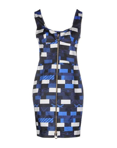 Короткое платье VIEW 34569632LP