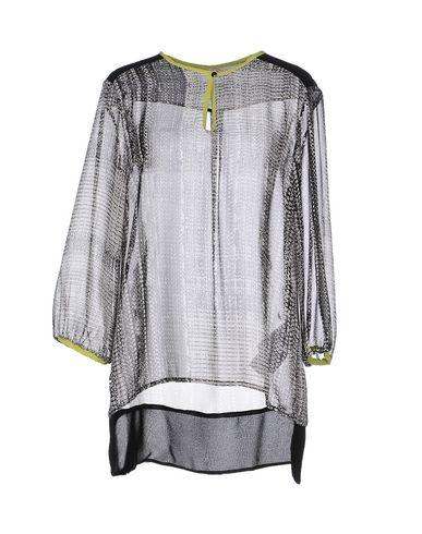 Блузка FLY GIRL 34570006NE