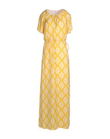 Foto BLUGIRL FOLIES Vestito lungo donna Vestiti lunghi