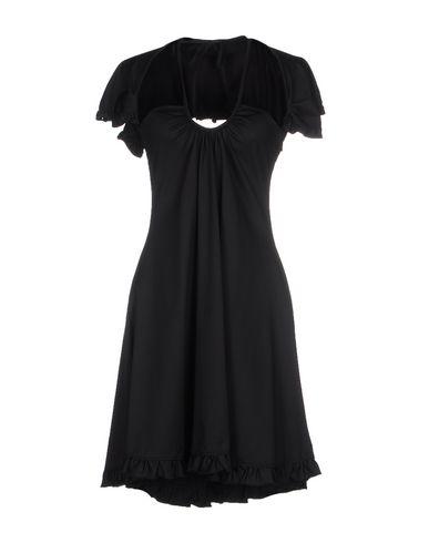 Короткое платье ROCCOBAROCCO 34570594IG