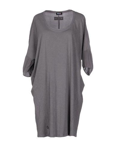 Короткое платье BLAUER 34571463LL