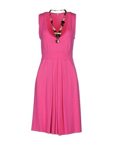 Короткое платье FERRE' MILANO 34571694TD