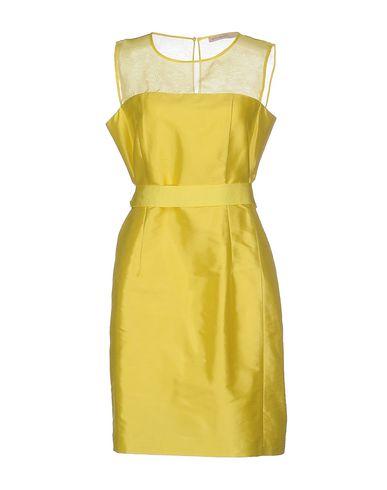 Короткое платье PENNYBLACK 34571747LB