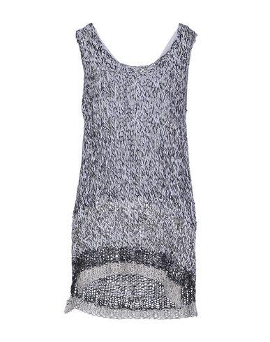 Короткое платье DONDUP 34572522KV