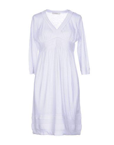 Короткое платье ALPHA MASSIMO REBECCHI 34572614KW