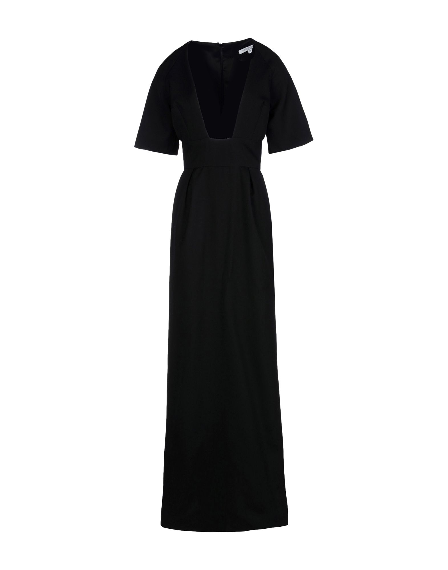 ANNIE & JADE Long dresses