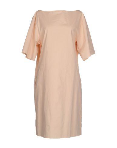 Платье до колена HACHE 34573780QL