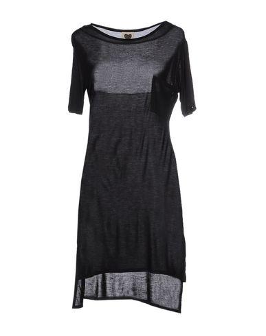 Короткое платье MADE FOR LOVING 34574394OL