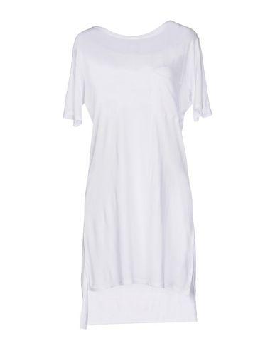Короткое платье MADE FOR LOVING 34574394RC
